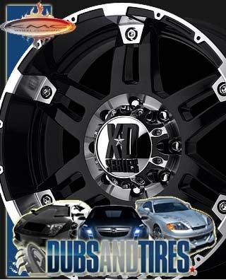 KMC-Wheels-XD-Series-Spy-Wheel-with-Gloss-Black-Machined-18x858x180mm
