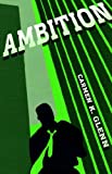 Ambition, Carmen Glenn, 159858443X