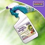 Bonide (BND544) - Ready to Use Tomato and Blossom Set Spray, Plant Hormone Spray (32 oz.)
