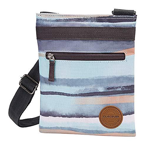 Dakine Women's Jive Tote Bag (Pastel Current) image