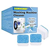 Washing Machine Cleaner,Effervescent Tablet