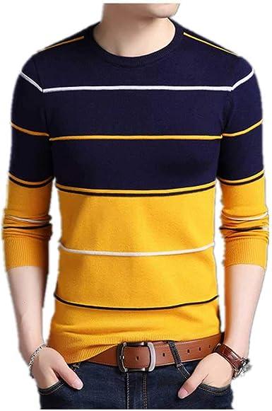 Offerta per Le Vacanze Nuovo Maglione di Marca di Moda