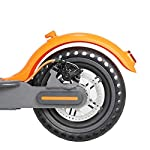 FreeLeben-Xiaomi-Electric-Scooter-Disco-Freno-Rotor-Brake-Pad-Ricambio-Accessorio-per-Xiaomi-M365-Scooter-Elettrico