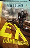Ex-Communication: Superheroes vs Zombies (Ex-Heroes)