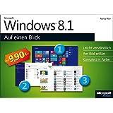 Windows 8.1 auf einen Blick