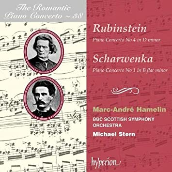 Book and CD Vol 14: Piano Concerto No 4 The Piano Works of Rachmaninoff