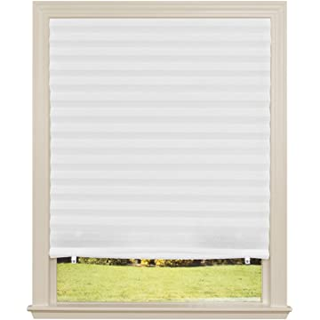 best Redi Shade White reviews