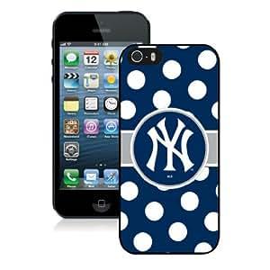 MLB Cases For 5 5S MLB iPhone 5 5S Case MLB I5SCASE048