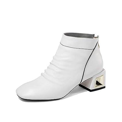 57082f39396d3 Amazon.com  Hy Women s Booties