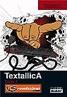 TextallicA, tome 1 par Maréchal