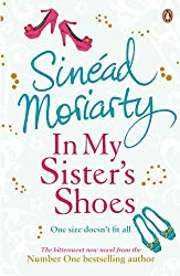 In My Sister's Shoes
