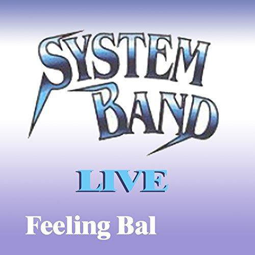 Feeling Bal (Live)