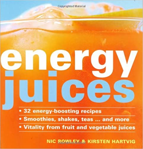 juices smoothies sites to download textbooks for free