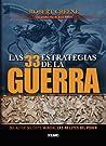 Las 33 estrategias de la guerra (Al...