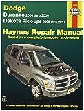 Haynes 30023 Technical Repair Manual