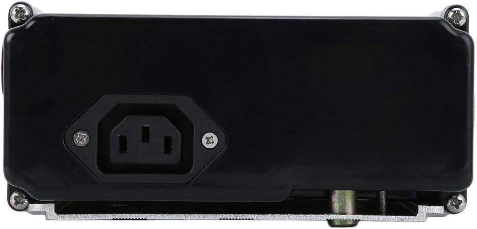 Amazon.com: CATUO Batería de Bicicleta Eléctrica Superior ...