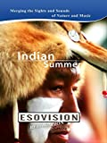 Esovision: Relaxation Series - Indian Summer