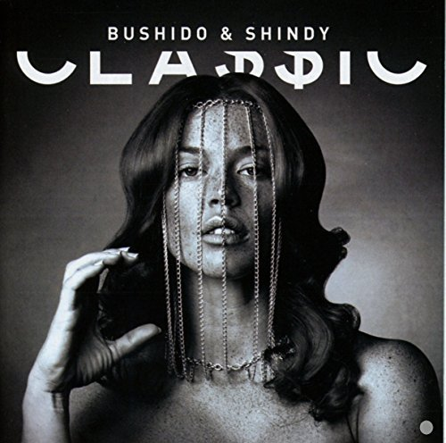 Bushido - Cla$$ic By Bushido Vs. Shindy - Zortam Music