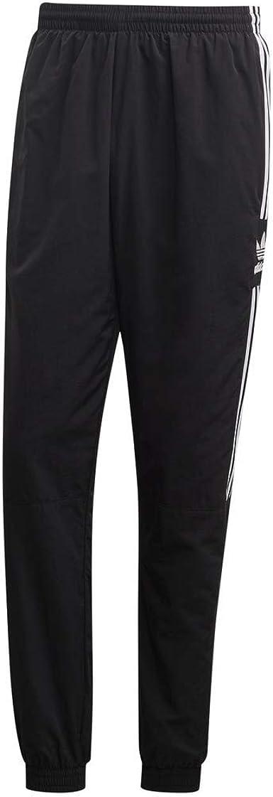 adidas Originals - Pantalones de chándal para hombre: Amazon.es ...