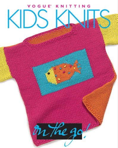 vogue-knitting-kids-knits-vogue-knitting-on-the-go