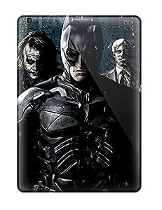 New Arrival XKYTxKg25137IMzVU Premium Ipad Air Case(the Dark Knight Rises 40)