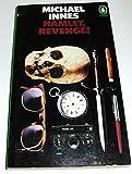 Hamlet, Revenge!, Michael Innes, 0140016406