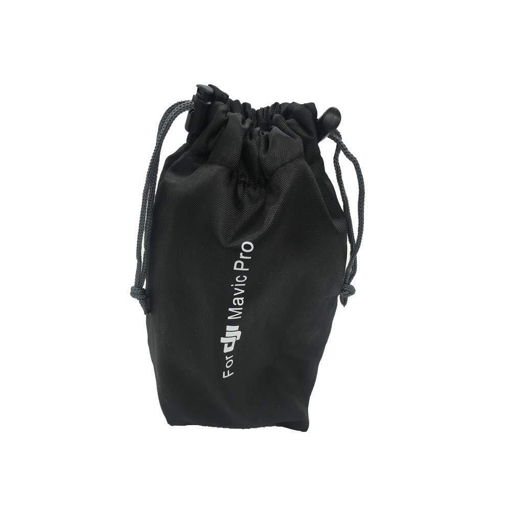 Singular-Point DJI Mavic 2 Accessory For DJI Mavic 2 Pro// Zoom Drone Strorage Portable Carrying Travel Case Bag Box