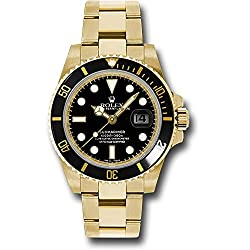 Rolex Oyster Perpetual 40MM...
