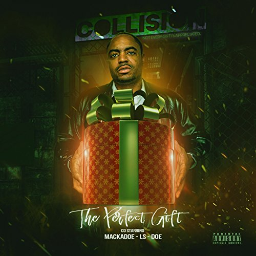 She Love... (feat. Ls. Marciano) [Explicit]