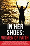 In Her Shoes: Women of Faith
