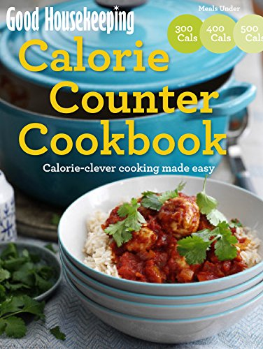 good-housekeeping-calorie-counter-cookbook-calorie-clever-cooking-made-easy