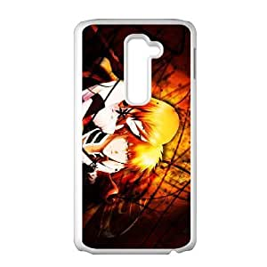 LG G2 phone cases White Bleach fashion cell phone cases YEDS9172377