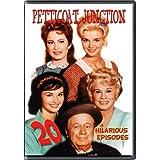 Petticoat Junction - How Sweet it Was!