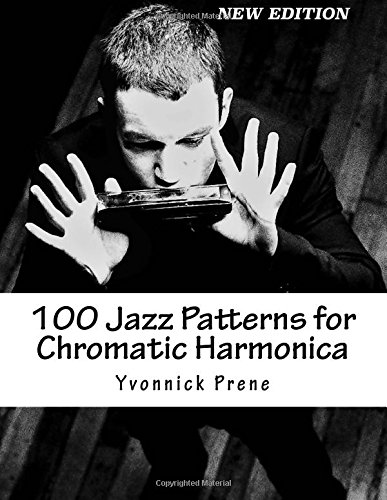 100-jazz-patterns-for-chromatic-harmonica
