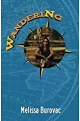 Wandering Paperback