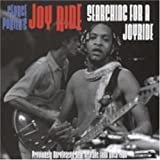 Searching For A Joy Ride [Us Import] by Joy Ride and George Porter