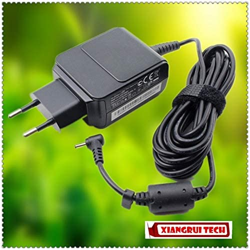 Plug Type: AU Pukido New 19V 1.58A Original AC Adapter EXA1004EH for Asus EEE PC X101CH 1001PXD,EPC 1015BM