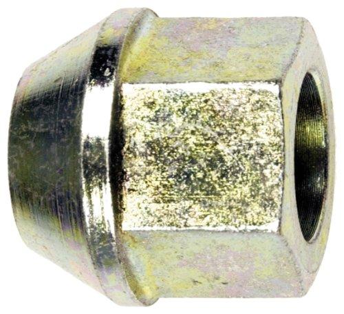 Dorman 611-093 Wheel Nut,1/2-20