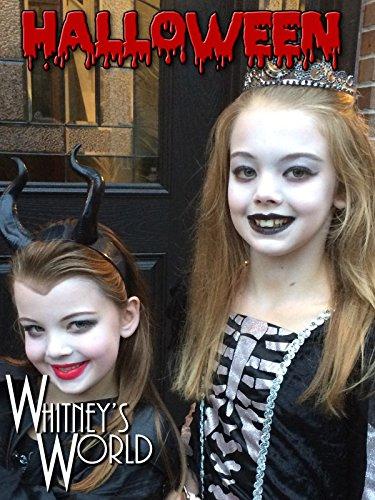 Halloween (Halloween Costumes Comedy)