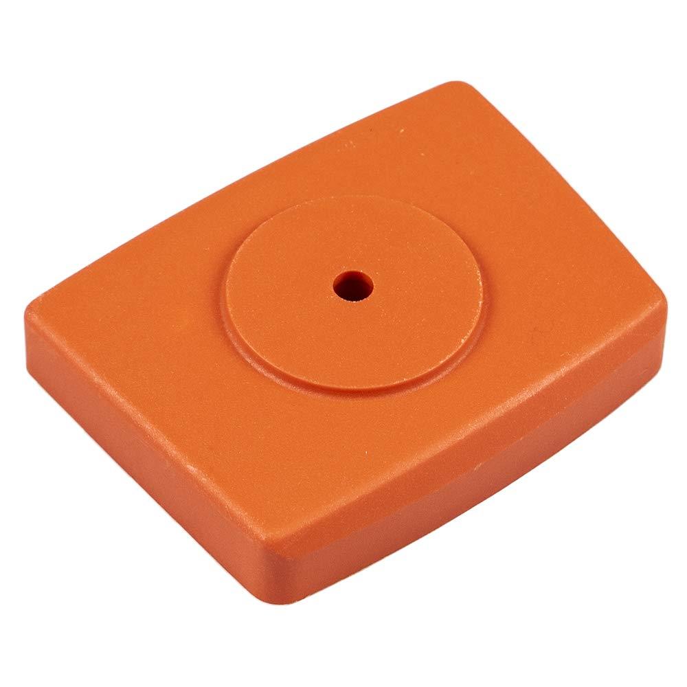 Husqvarna 503888002 Air Filter Cover Genuine Original Equipment Manufacturer (OEM) Part