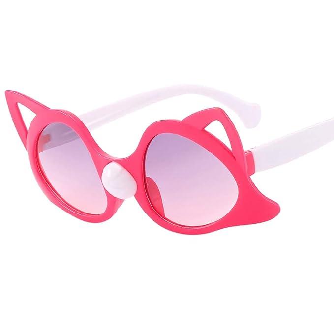 ZARLLE-Gafas Gafas de sol Polarizadas Para Hombres y Mujeres ...