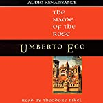 The Name of the Rose | Umberto Eco