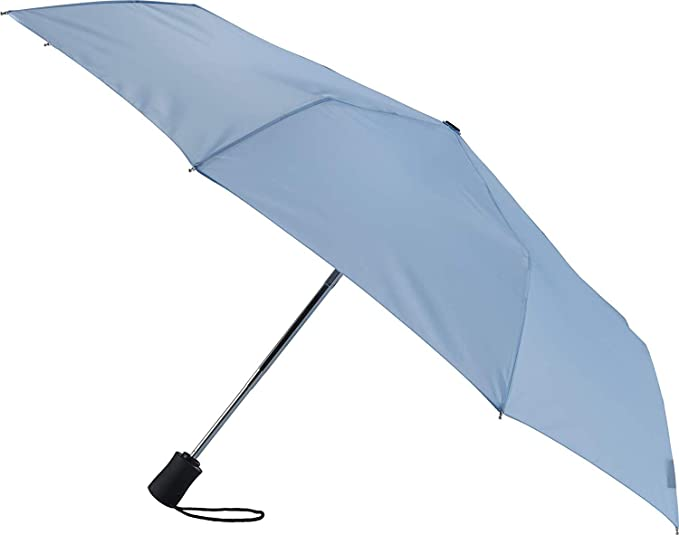 Lewis N. Clark Travel Umbrella