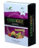 Neemtree Organics Karanja Kraze- 100% Cold Pressed Karanja Seed Meal - Soil Ammendment (5 Lb.)