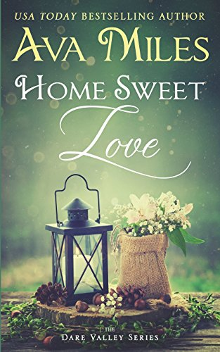 home-sweet-love-dare-valley-volume-10