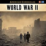 NPR American Chronicles: World War II |  National Public Radio