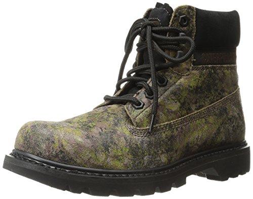 caterpillar-mens-colorado-engineer-boot-green-camo-10-m-us