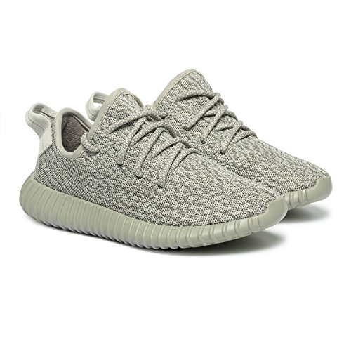 Contemporary Icon - Yeezy 350 Boost Oxford Tan