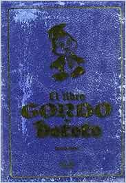 LIBRO GORDO DE PETETE,EL: Amazon.es: Garcia Ferre, Manuel
