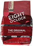 Eight OClock Whole Bean Coffee The Original 42 Oz Deal